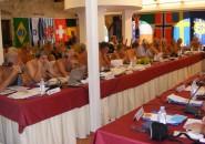 kongres201201