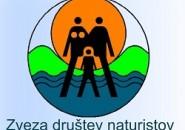 zdns logo napis