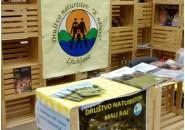 Natour 2018