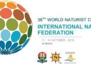 kongres 2018 logo